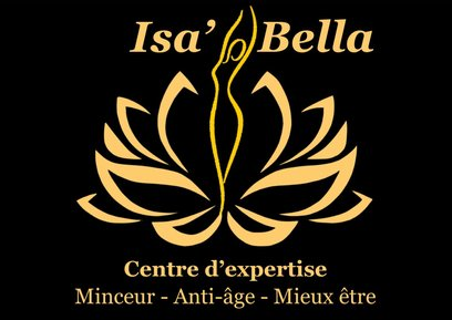 Centre d'expertise Isa'Bella